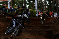 Chicksands_4X_sep_2010 75