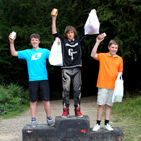 AH423_sep_5_podiums 317-05-19