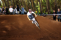 Chicksands_4X_sep_2010 63