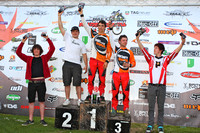 Halo_BDS_R2_Podiums 7