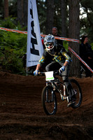 Chicksands_4X_sep_2010 72