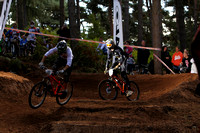 Chicksands_4X_sep_2010 68