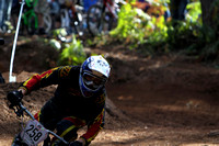 Chicksands_4X_sep_2010 64