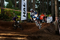 Chicksands_4X_sep_2010 78