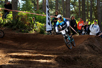 Chicksands_4X_sep_2010 79