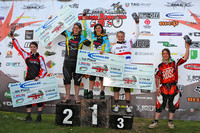Halo_BDS_R2_Podiums 15