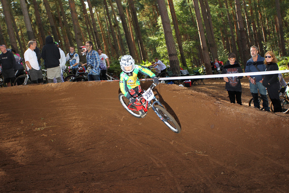 Chicksands_4X_sep_2010 62