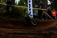 Chicksands_4X_sep_2010 69